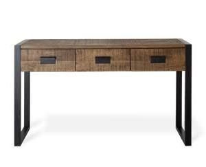 console tables swoon - Google Search