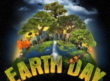Happy earth day, Happy earth day quotes, Happy earth day images, Earth day for kids, Earth day 2015 whatsapp status, Happy earth day pictures, Happy earth day wallpapers, earth day crafts, earth day 2015  crafts, Happy earth day slogans, earth day 2015 sms, earth day 2015 messages, Happy earth day poster, Happy earth day posters, earth day activities, earth day facts, save the earth, earth day projects, earth day worksheets, earth day poems, earth day games, earth day ideas, earth day 2015…