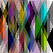 Papiers peints coups de cœur - sélection papiers peints design et originaux - Au Fil des Couleurs