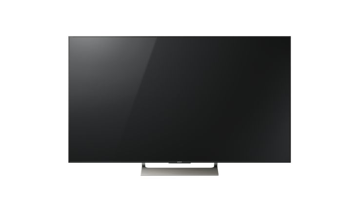 """XBR65X900E 