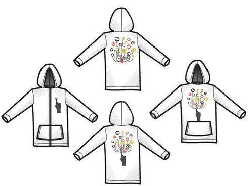 #fashion #WMM13 #lamiafelpa