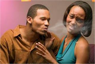 Cana a la nube: Carta de disculpas a los fumadores