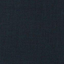 Möbelstruktur, Mitternachtsblau