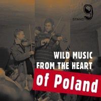 Mazurek Przystałowski - Ewa Grochowska i Zawiejoki by WildMusicFromPoland on SoundCloud
