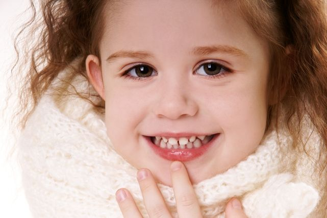 Επείγοντα στην οδοντιατρική