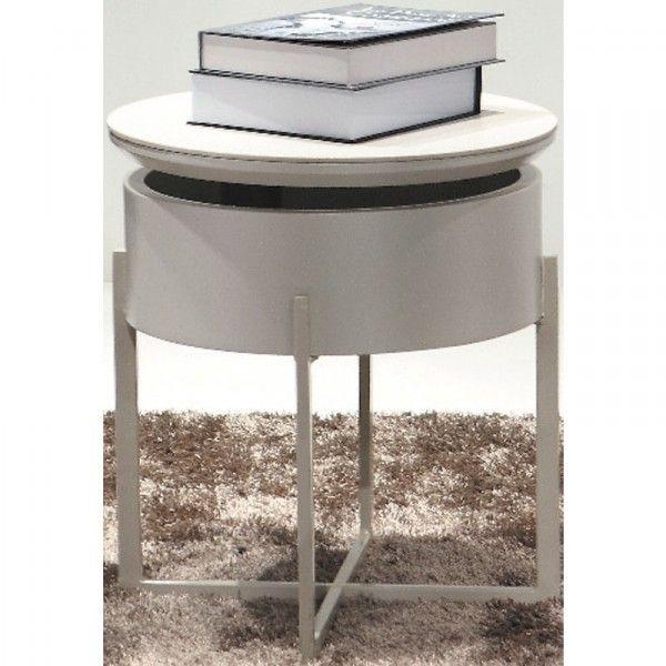 Découvrez les meubles de la collection Galea Selection me le