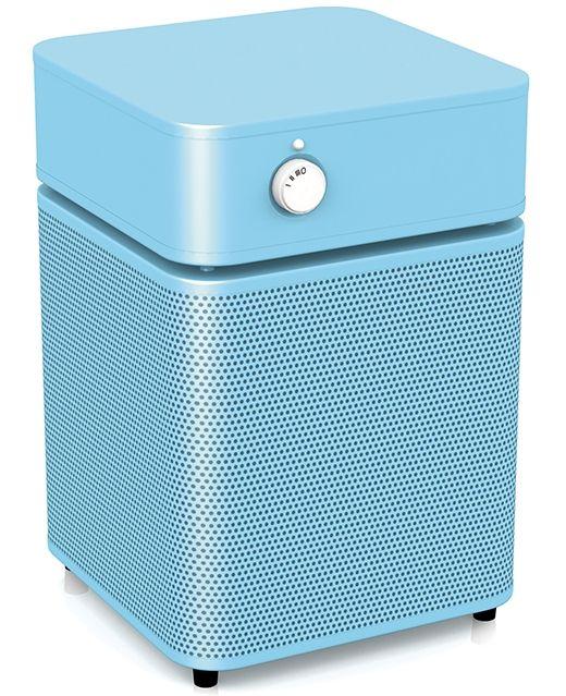http://www.bkgfactory.com/category/Air-Purifier/ Baby Air Purifier
