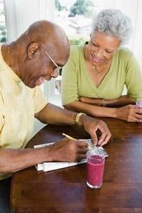 Trivia Questions for Seniors