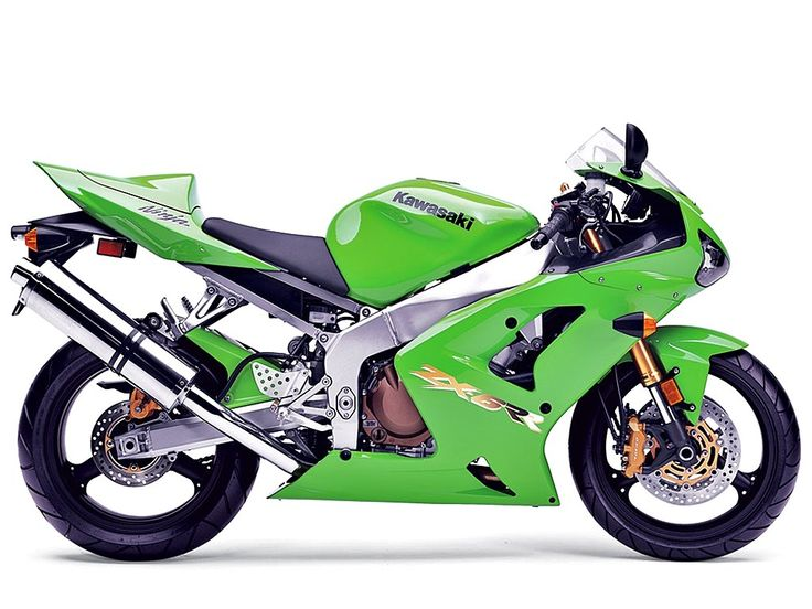 21 best images about kawasaki on you think mint green and pink