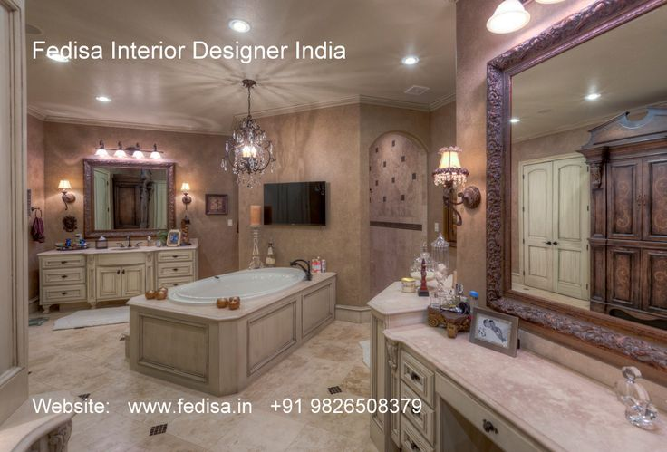 Luxury Interior Designer, Architect And Bespoke Furniture. Bespoke Furniture,  Architect · Bespoke FurnitureInterior Design CompaniesLuxury ...