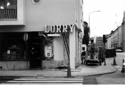 Lorry-Sundbyberg.jpg (400×272)