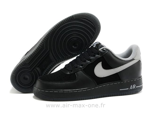 nike air force 1 blanche homme moderne
