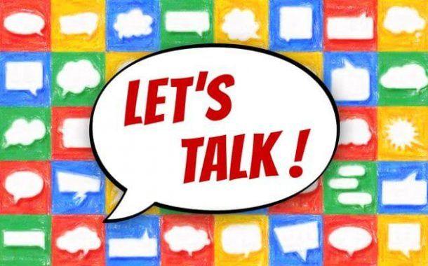 10 sites para conversar em inglês que você deveria conhecer