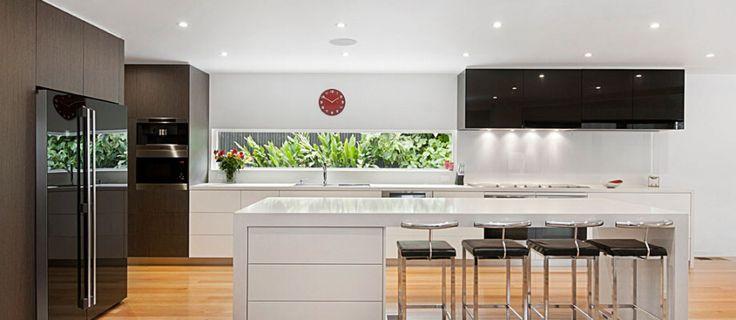 Orana Cabinetry | Design Danni Brown