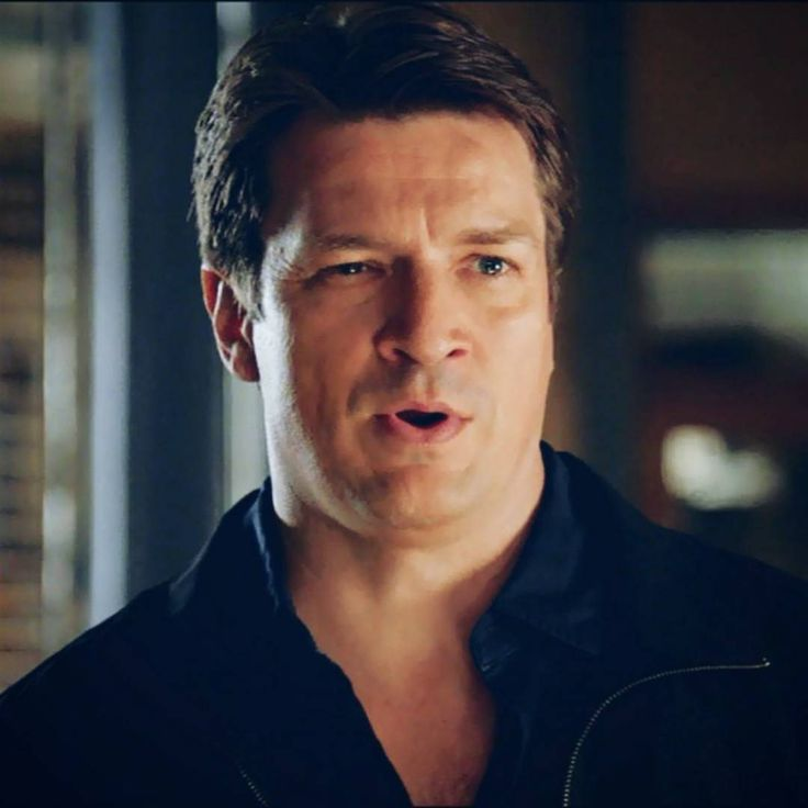 A lovely Night and #SweetNateDreams ☄️ See you later  #NathanFillion #Castle #RichardCastle #Firefly #Serenity #MalcolmReynolds #ConMan #JackMoore #Slither #DrHorrible #Drive #Trucker #ifdadonlyknew #Buffy #Nomis #Dracula2000 #Waitress #Watersedge #Wh