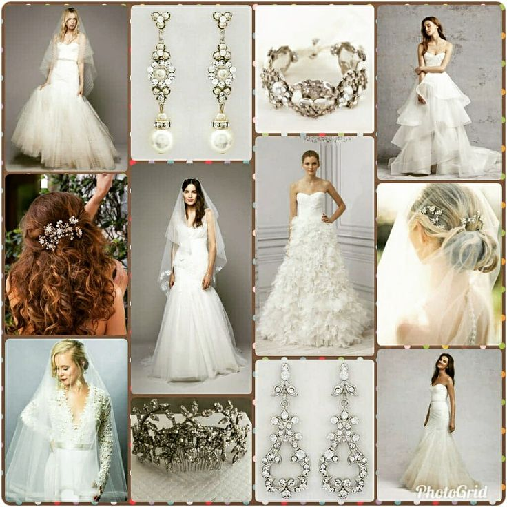 LAST EVER #Holiday COUTURE SAMPLE SALE for all NEW #brides by the end of this month thru SAT DEC 30! All Current & Past #SAMPLE #WEDDING #GOWNS are on #PURCHASE #SALE from $1,000 to $8,000 up to 75% discount including ALL #COUTURE #JEWELRY & #VEIL Collections as well.  Appointments are available Tues thru Saturday for you by calling (206)264-0700 for an appointment just for your special day and time!  Congratulations Sweet #Engaged #Brides  #weddingdress #brides #seattlewedding #destinatio