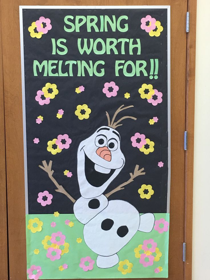 Some people are worth melting for writing activity for preschool
