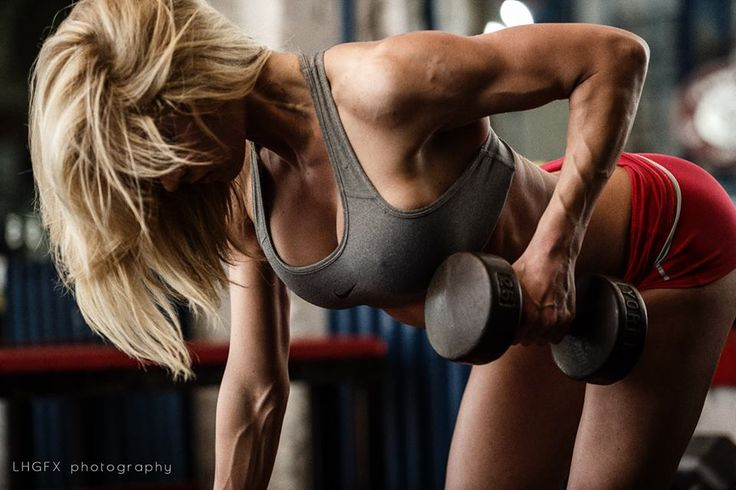 17 Best Images About Fit