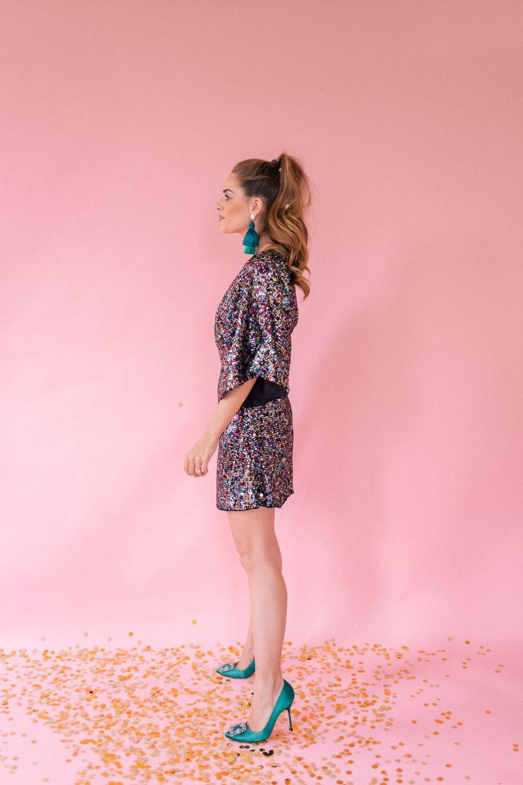 Mejores 590 imágenes de Dresses en Pinterest | Mi estilo, Trajes y ...