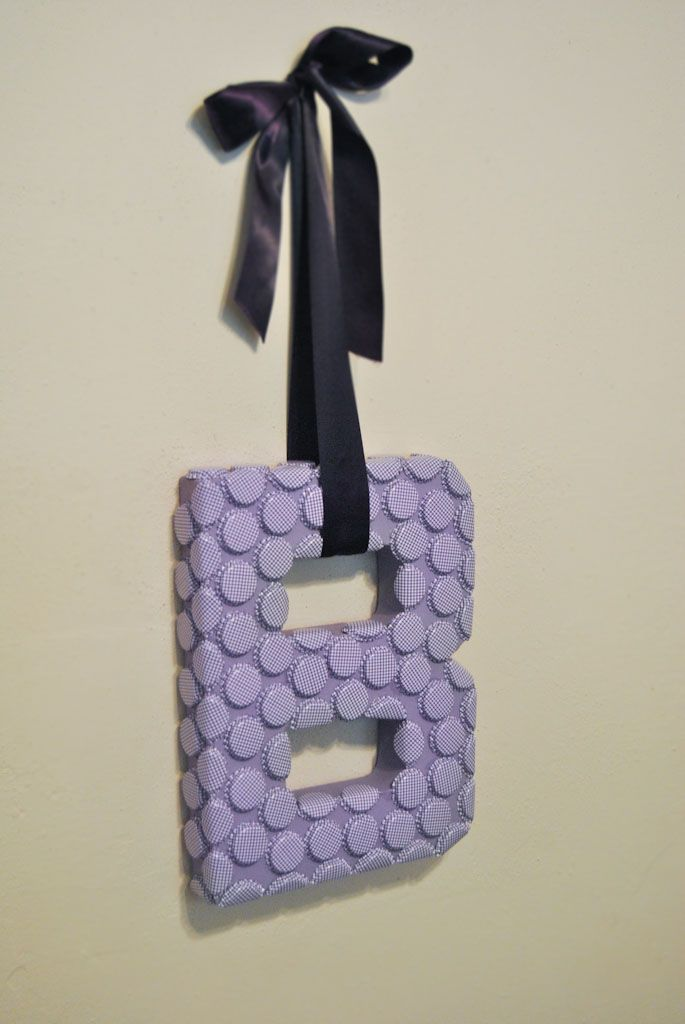31 best images about bottle cap art on pinterest bottle for Diy bottle cap crafts