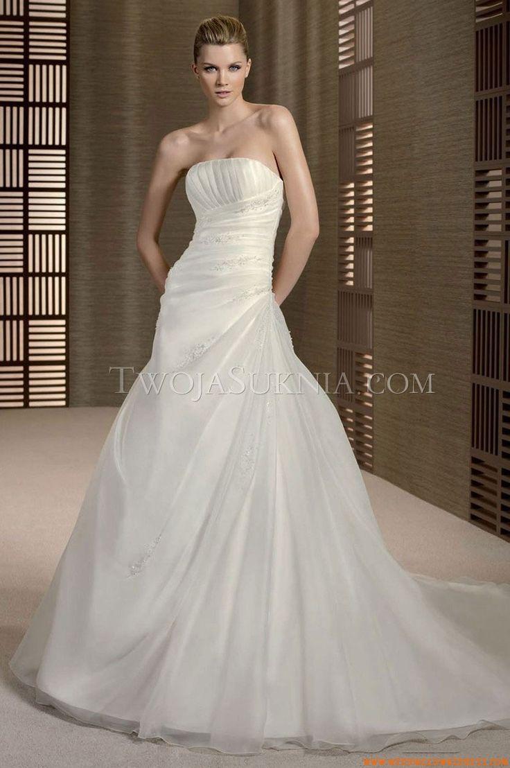 100 best wedding dresses dublin images on pinterest wedding wedding dress white one tampico 2012 wedding dresses dublincheap wedding dressbridal ombrellifo Choice Image