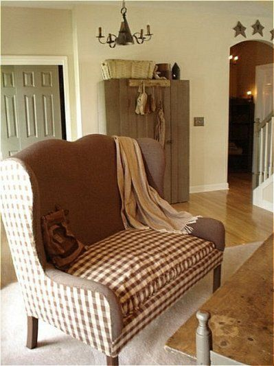 PictureTrail Online Photo Sharing Social Network Image Hosting Albums Love This Chair Find Pin And More On Primitive Livingroom