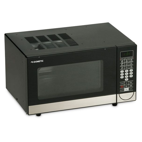 DCMC11B.F Convection Microwave Oven