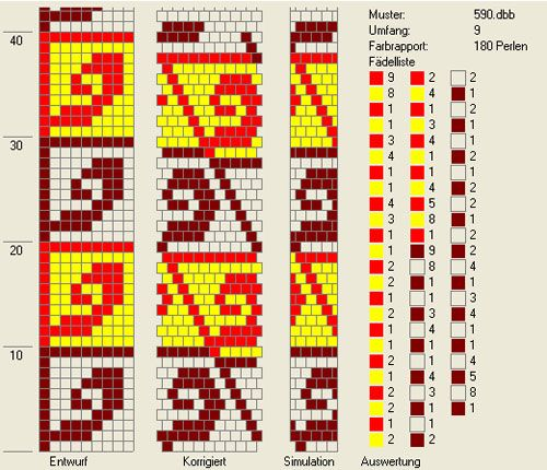 590.jpg (500×430)