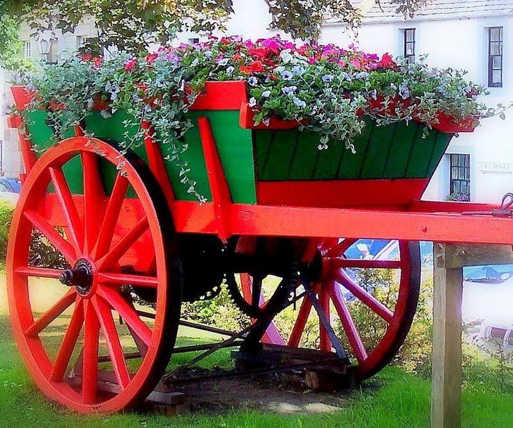 jardines flores amistad arreglos florales encanta plantas paisajes amor con facebook