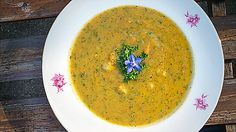 Sächsische Kartoffelsuppe, ein leckeres Rezept aus der Kategorie Vegan. Bewertungen: 18. Durchschnitt: Ø 4,3.