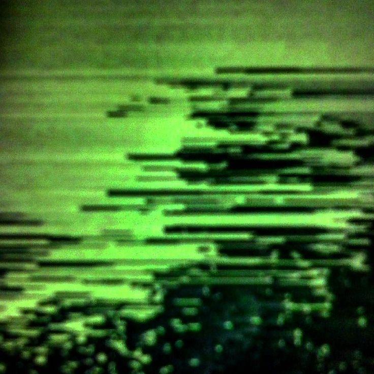 #green #pixels #screen #algae #seaweed