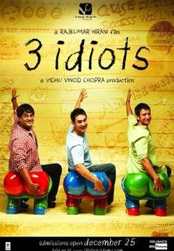 3 Ahmak izle – 3 İdiots Komedi Filmi | Aamir Khan Filmleri, Aamir Khan Filmleri izle, Aamir Khan