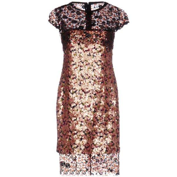 17 Best Ideas About Short Sequin Dress On Pinterest