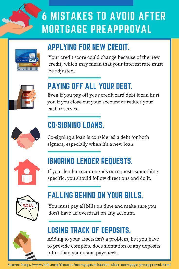 Pin On Financial Planning For Millennials