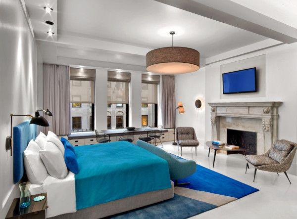 Destin-the_william_hotel-14