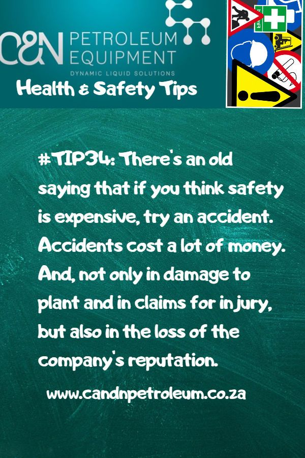 #‎CandNpetroleum‬ ‪#‎Africa‬ ‪#‎Safety‬ ‪#‎Oil‬ #Health&Safety #SouthAfrica