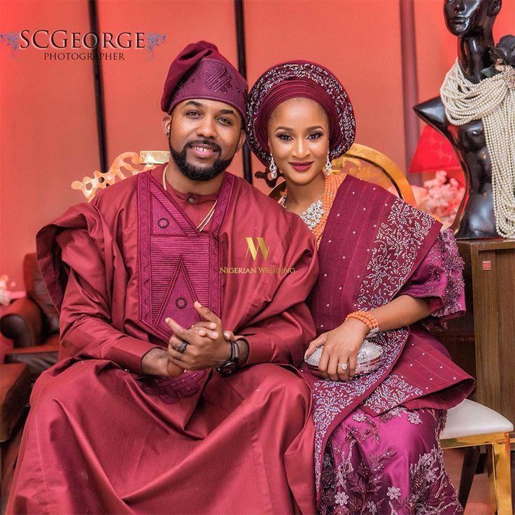 Celebrity Wedding Nollywood Movie: 20 Best Images About Nigerian Celebrity Weddings On Pinterest