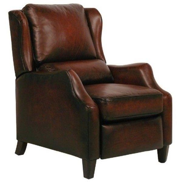 New Barcalounger Berkeley II Stetson Bordeaux Leather Recliner Lounger Chair  sc 1 st  Pinterest & Best 25+ Traditional recliner chairs ideas on Pinterest | Beach ... islam-shia.org