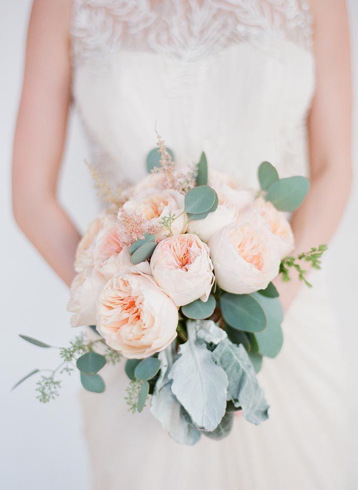 Christine Choi Photo Blog » Los Angeles Wedding Portrait Lifestyle Photography