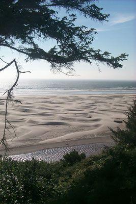 321 Best I Love The Oregon Coast Images On Pinterest