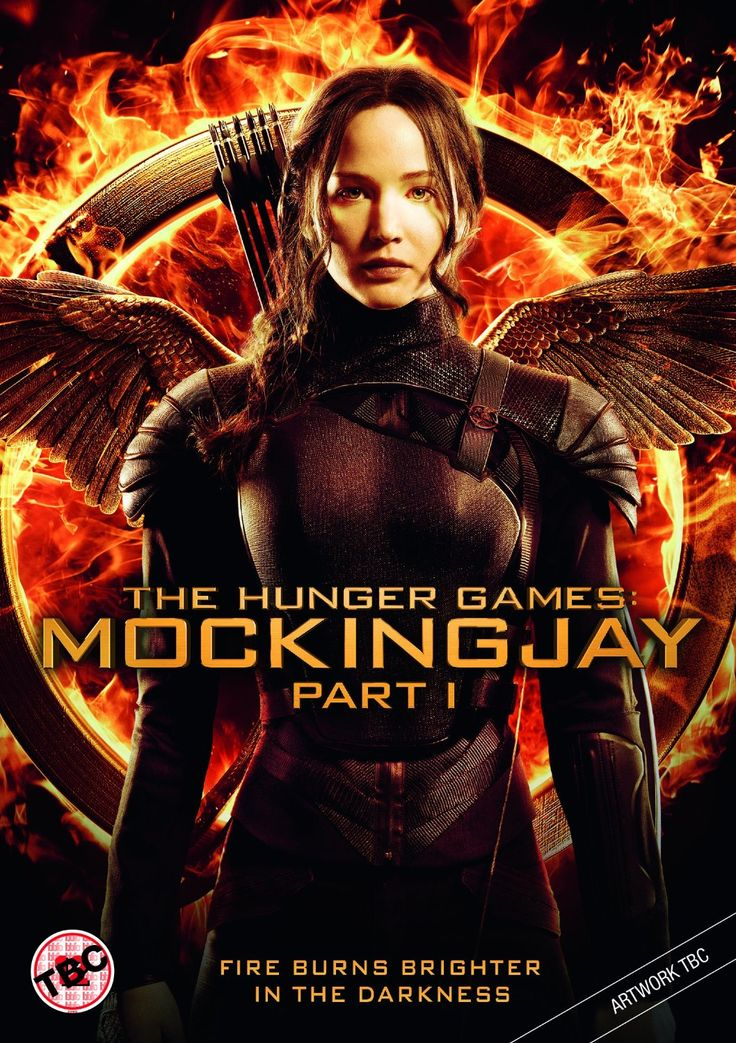 hunger games catching fire 720p yify subs