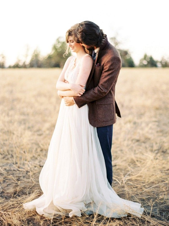 Trending Erich McVey Bend Oregon Workshop Earth Elements u Earth Film Wedding Inspiration Wedding Inspiration Pinterest Bend Oregon Wedding photography
