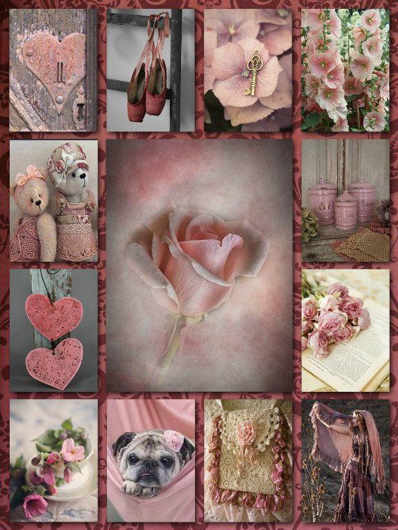 K.E. 03042015 Oud Roze