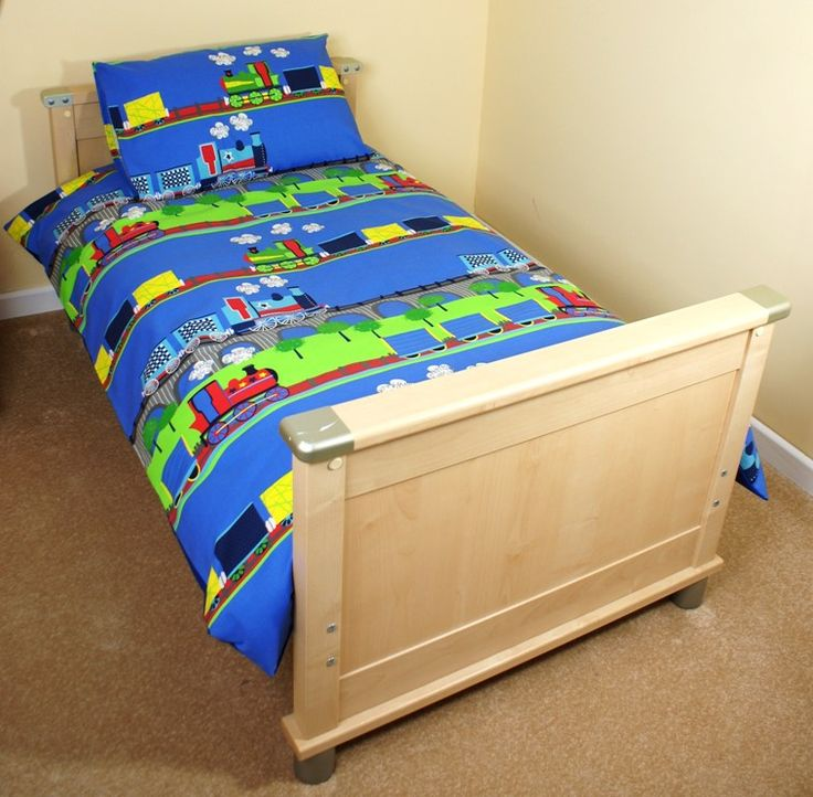 11 Best Train Bedding For Boys Images On Pinterest Child Room Kid Bedrooms And Kid Rooms