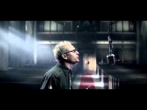 Linkin Park - Numb