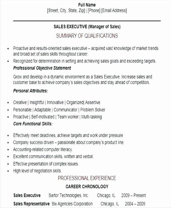 Luxury Home Improvement Sales Jobs Home Improvement Sales Jobs Sales Resume Examples Sales Skills Resume Skills
