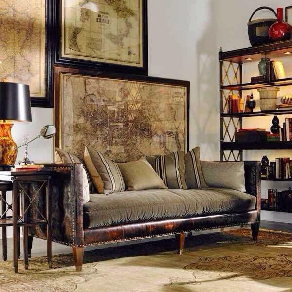 56 Best Gustavian Interior Design Images On Pinterest