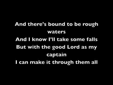 Garth brooks last summer lyrics