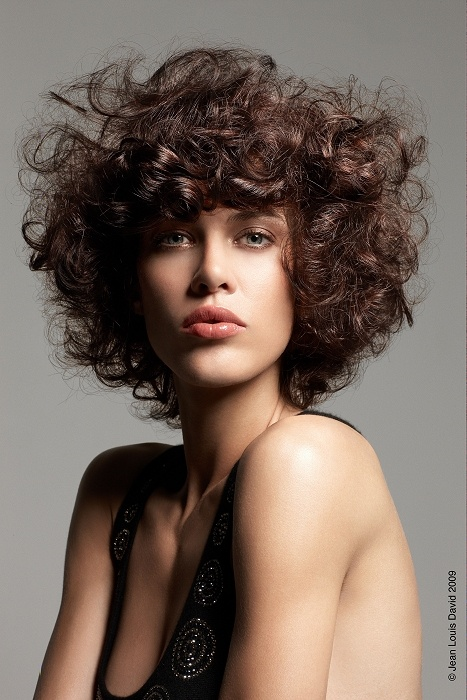 how make the hair style 1000 images about curly curly hair on 6518 | e40925da69ae3760f6518d4bec0b704c