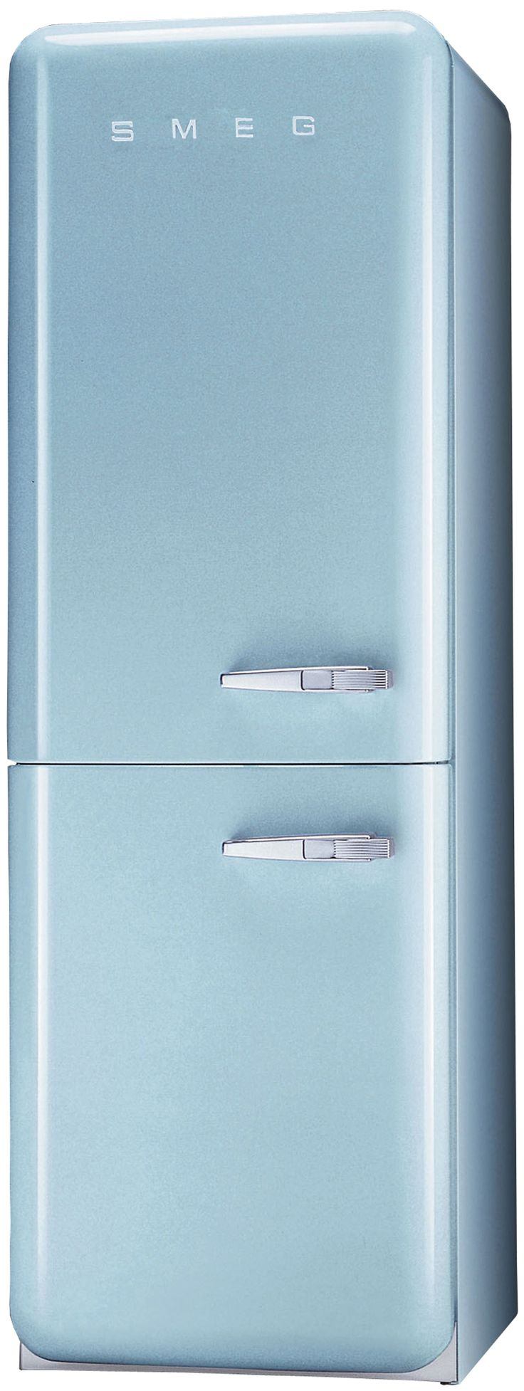 Upscale Kitchen Appliances 17 Best Ideas About Kitchen Appliance Packages On Pinterest